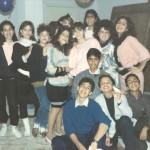 תמונות מבית הספר